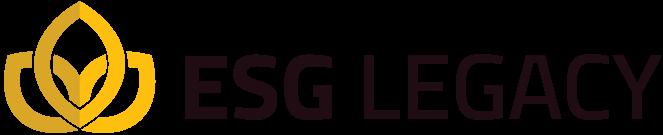 ESG Legacy